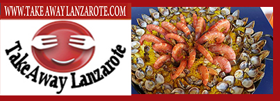 Seafood Restaurant Best Fish Restaurant Playa Blanca Lanzarote - Best Dining Playa Blanca - Best Places To Eat Lanzarote