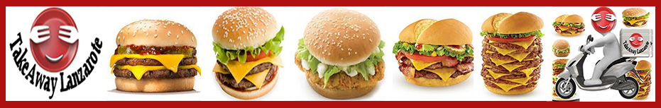 Restaurants Takeaway Santa Cruz Tenerife Restaurant free delivery Santa Cruz Santa Cruz Tenerife takeaway - Best Burgers Santa Cruz - Burgers Offers Santa Cruz - Burgers Discounts Santa Cruz - Burgers Delivery Santa Cruz Santa Cruz Tenerife. Variety of Burgers Restaurants & Burgers Places Santa Cruz