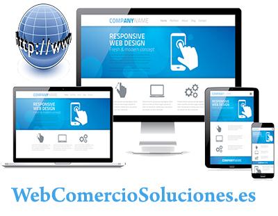 Web Design Lanzarote | Web Commerce Lanzarote | SEO Lanzarote