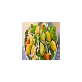 Topical Salad