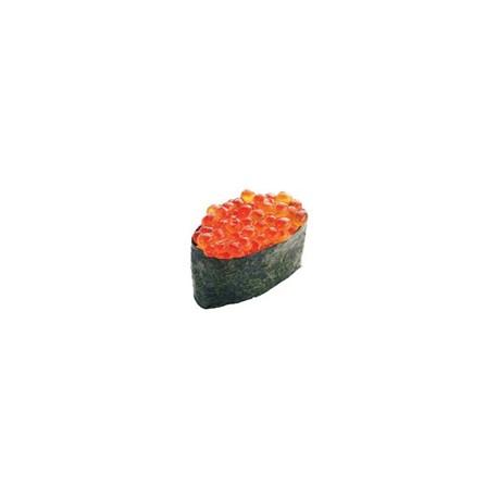 IKURA- - Salmon Roe