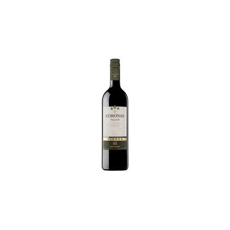 Coronas Torres Wine