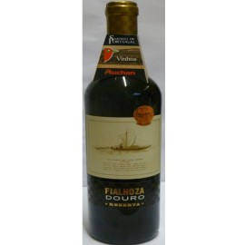 Fialhoza Red Wine