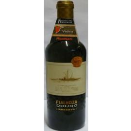 Fialhoza Red Wine
