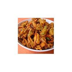 Mix Vegetarian Pakora
