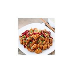 Kun Bao Chicken