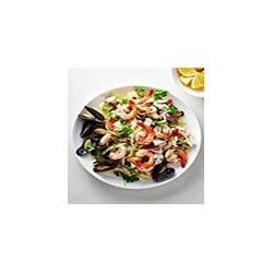 Prawn Salad