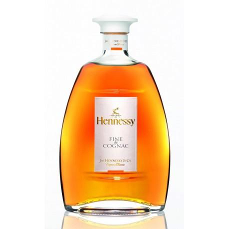 Hennessy VSOP Fine de Cognac