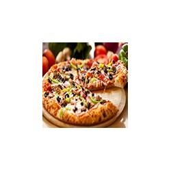 Pizza Rocky Special
