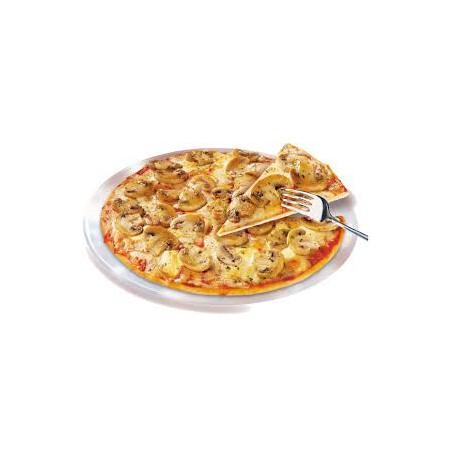 Pizza FunghiPizza Funghi