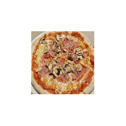 Pizza Teguise