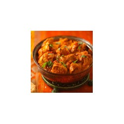 Chicken Tikka Main