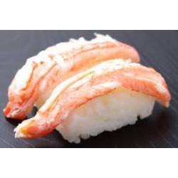 Kani - Crab/Cangrejo Sushi