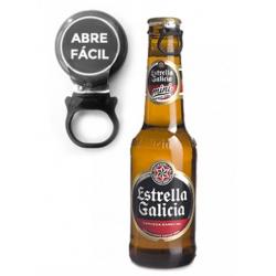 Estrella Galicia Mini 25cl