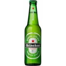 Heineken Mini 25cl
