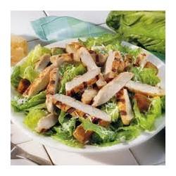 Chicken Salad Large