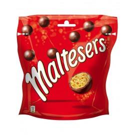 Malteser 175g