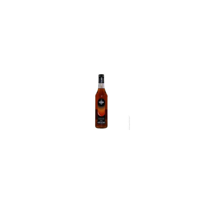 Caramel Vodka 70cl