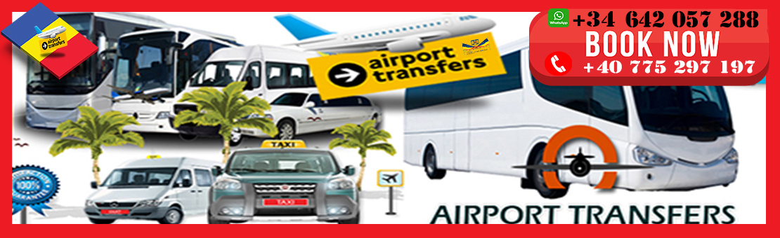Airport Transfers with Private Chauffeur Services - Valencia Airport Transfers - Taxi Bookings Spain - Airport Transfers Bookings Spain - Professional Taxi - Private Taxi -Valencia Airport Taxi - Book Taxi Spain Your Local Expert for Airport Transfers - Taxi For Groups - Taxi For Private Events - Taxi Rentals - Taxi For Airports - Cabs Spain - Cars Rentals Spain - Private Drivers Spain - Taxi Services Airports - Taxi Cabs Spain - Taxi Madrid - Taxi Valencia Airport - Taxi Barcelona - Taxi Zaragoza
