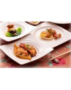 Takeaway Lanzarote   Takeaway Playa Blanca - Chinese Restaurants Delivery Lanzarote