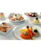 Comida para llevar playa blanca, comida a domicilio Lanzarote - Entregas a Casa Restaurantes Lanzarote - Carta Para llevar
