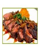 Most Recommended Italian Restaurants in Playa Blanca Lanzarote Canarias Las Palmas