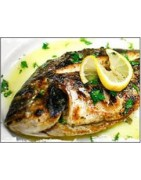 Takeaway Lanzarote - Greek Restaurants Lanzarote - Takeaway Playa Blanca - Canarias
