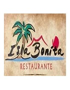 Isla Bonita Restaurante Playa Blanca - Tapas | Pizza | Pasta a Domicilio Playa Blanca