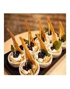 The 5 Best Spanish Restaurants in Playa Blanca - Best Tapas Restaurants Playa Blanca Takeaway Lanzarote
