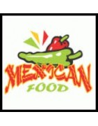 Top 3 Tex -Mex Restaurants Playa Blanca Lanzarote - Best Tex -Mex Places Playa Blanca