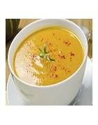 Best Indian Food Playa Blanca Lanzarote - Best Indian Restaurants Playa Blanca - Takeaway Lanzarote