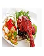 The 5 Best Indian Restaurants Playa Blanca Lanzarote - Best Indian Takeaways Playa Blanca Delivery
