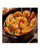 Best Indian Food Playa Blanca Lanzarote - Best Indian Restaurants & Takeaways Playa Blanca
