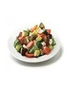 The 5 Best Indian Vegetarian Restaurants Playa Blanca Lanzarote - Best Indian Takeaways Playa Blanca Delivery
