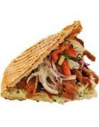 Best Kebab Places &  Kebab Restaurants Playa Blanca Lanzarote - Takeaway Lanzarote Kebabs
