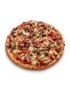 Pizza A Domicilio Playa Blanca - Ofertas - Descuentos Pizza Lanzarote - Pizzeria Takeaway Lanzarote