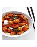 Best Chinese Food Playa Blanca Lanzarote - Best Chinese Restaurants - Takeaway Playa Blanca