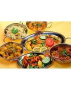 Best Indian Restaurants Playa Blanca - Indian Takeaway Delivery Playa Blanca