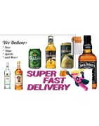 Takeaway Lanzarote,  Dial a drink, takeaways online, food delivery  lanzarote, playa blanca, asian food takeaway