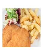 The Best Spanish Restaurants in Playa Blanca Canarias - The Best Dining Experience in Playa Blanca