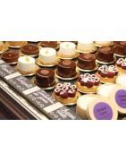 Best Pastry Playa Blanca - Best Pastry Restaurants with Delivery Playa Blanca Lanzarote