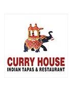 Curry House Indian Tapas Restaurant Playa Blanca - Takeaway Lanzarote