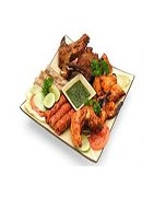 Most Recommended Indian Restaurants with Delivery in Playa Blanca Lanzarote Canarias Las Palmas
