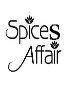 Spices Affairs - Indian Restaurant Playa Blanca Takeaway Lanzarote