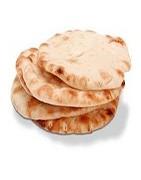 Best Indian Restaurants Takeaway - Best Indian Food Delivery Restaurants Lanzarote