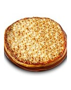 La Pizza Mas Famosa en Playa Blanca Lanzarote- Oferta de Pizzas in  Playa Blanca Lanzarote