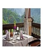Fine Dining Restaurants Playa Blanca Takeaway Lanzarote