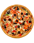 Pizza Restaurant Takeaway Lanzarote - Food delivery Across Lanzarote - Takeaway Playa Blanca