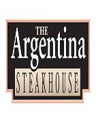 Best Argentinian Restaurants in Playa Blanca Canarias - The Best Dining Experience in Playa Blanca