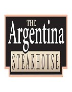 Restaurantes Argentinos Playa Blanca